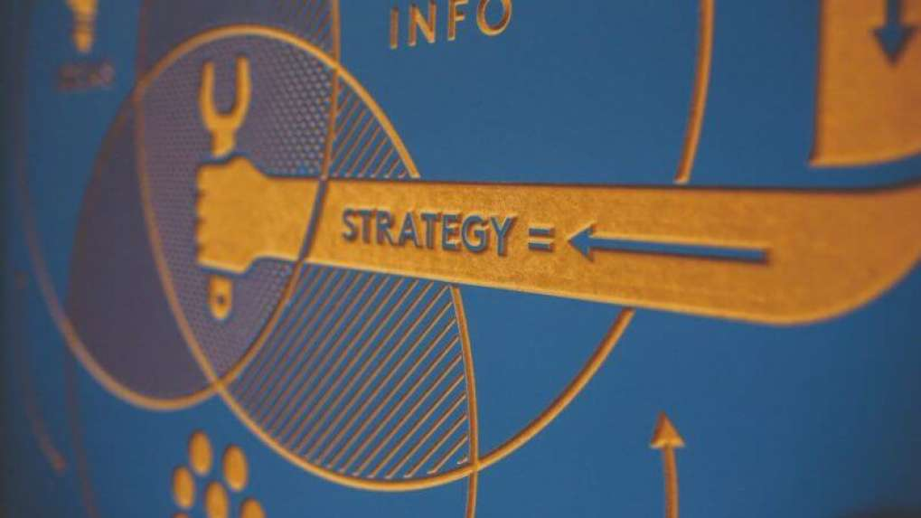 PPC strategy: Planning beyond the click