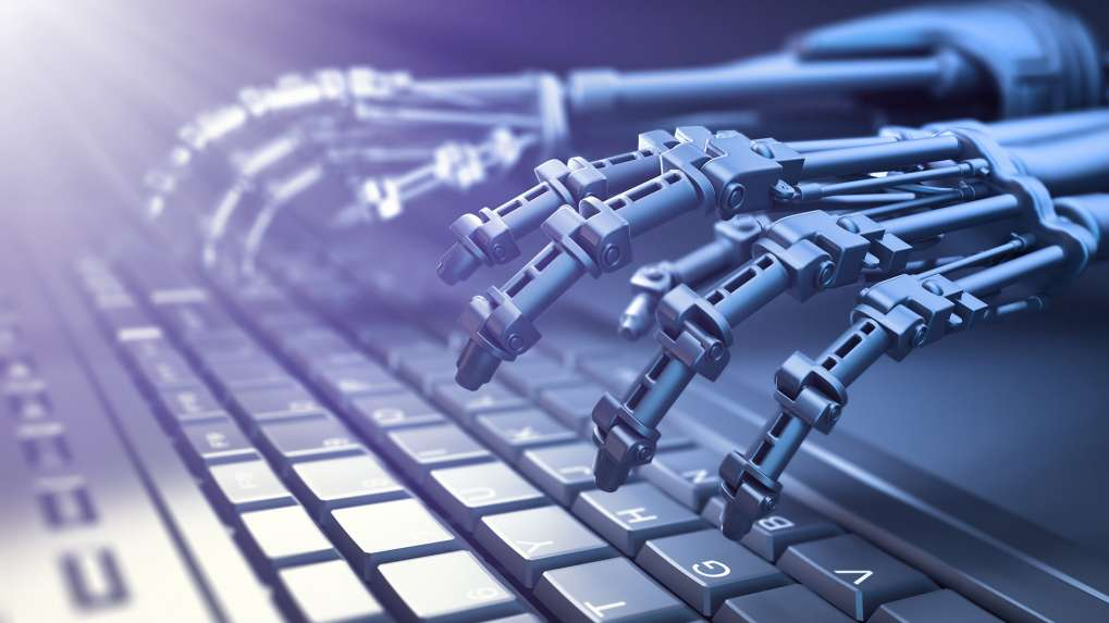 Should PPC agencies be scared of automation?